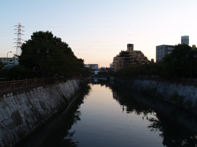 Hunabashi_011