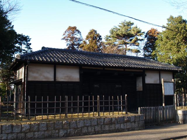 Iwatsuki_006