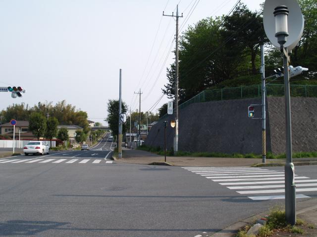 Warabihorikomi_003_2