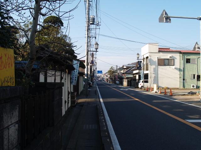 Kururi007