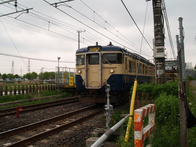 20080428_003