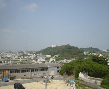 Tohashina114