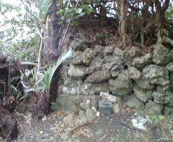 Miyagitomari15