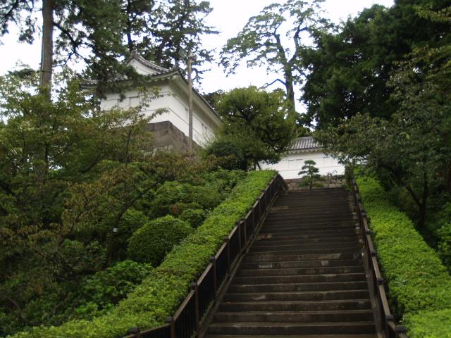 Odawara_013