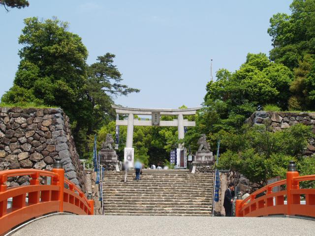Tsutsuzigasaki_006_2