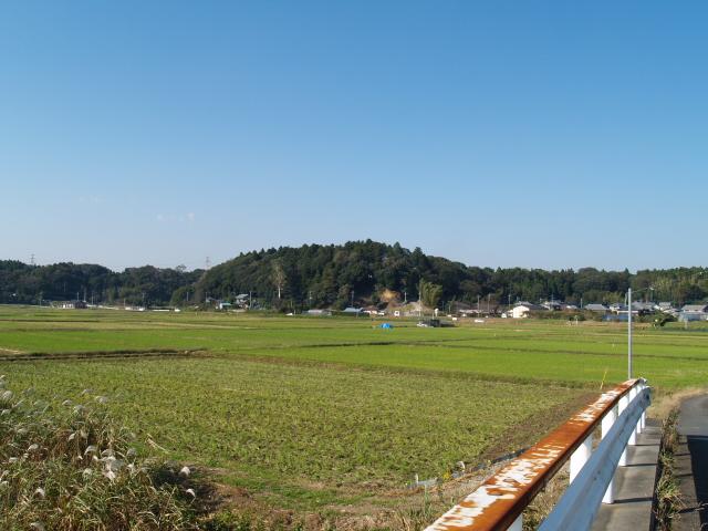 Koshinoduka0021