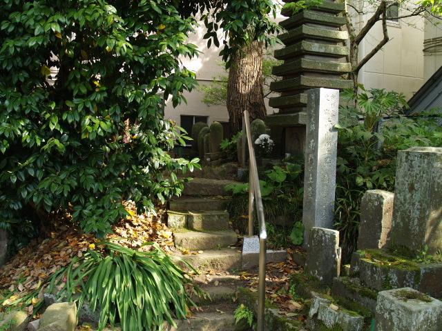 Tsuchiura018