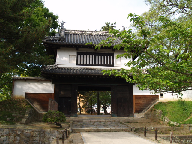 Tsuchiura041