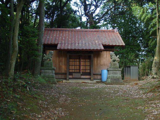 Shiroyama007