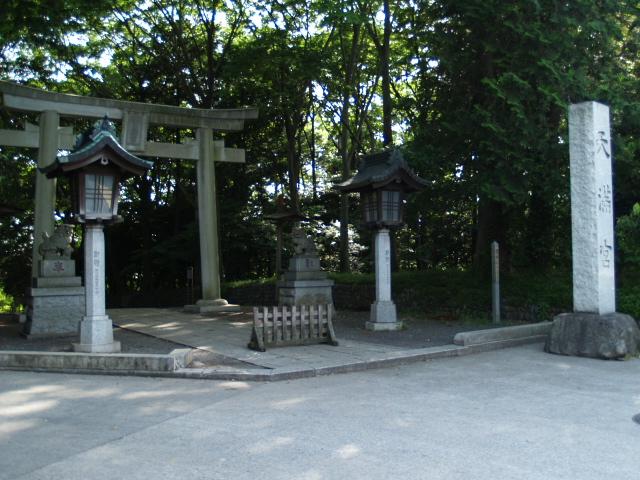 Kunitachi_002