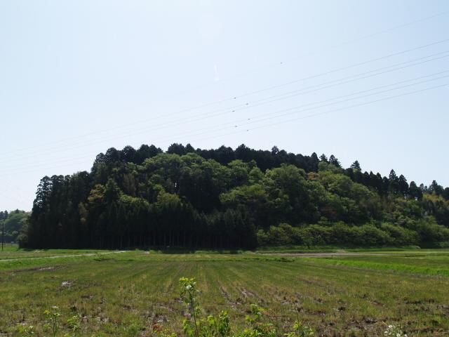 Higashiizumi004