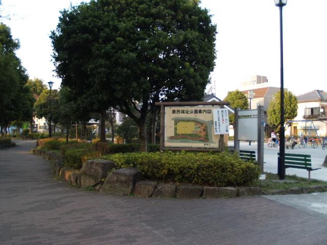 Kasai_001