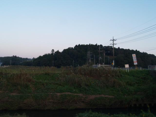 Iwatomi002