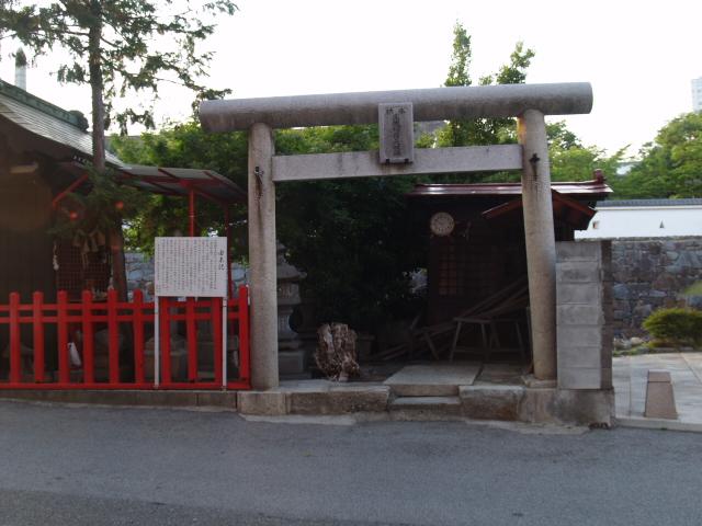 Kouhu_091