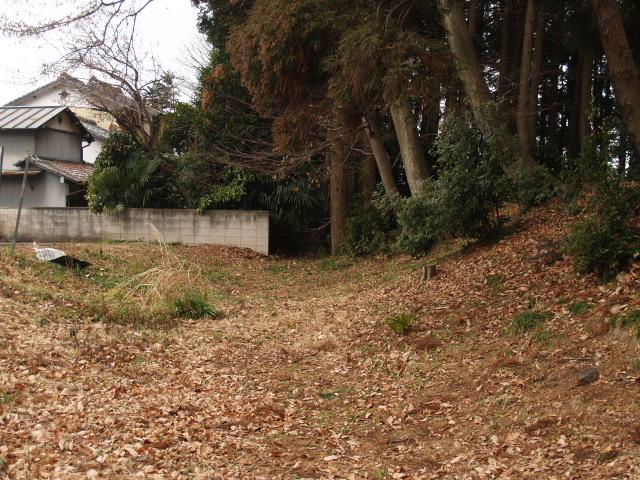 Tsunemoto016
