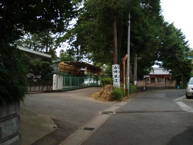 Ichikawa_013